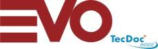 fooldal-referencia-EVO_logo