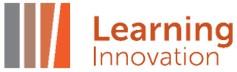 fooldal-referencia-Learni-logo